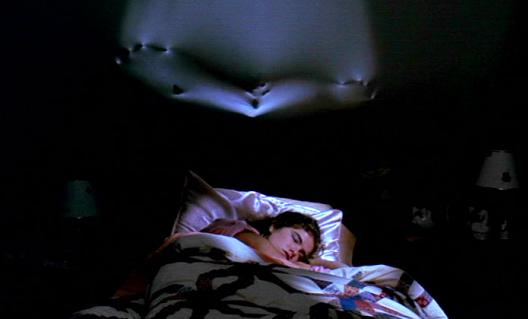 Vuelve Freddy Krueger: trailer de la nueva pesadilla