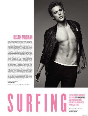 DustinMilliganVMagazineRR01