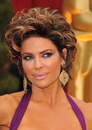 oscars-lisa-rinna-lips
