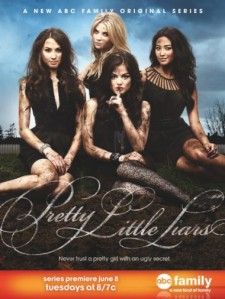 pretty-little-liars-promo-poster-photos_
