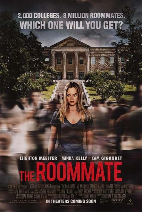 the_roommate_poster_01