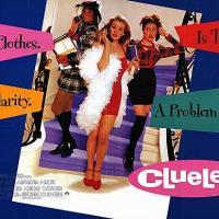 "Fuera de onda (""Clueless""): Amazing! (by Gabi)"