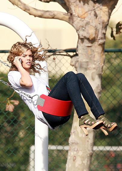 annalynne_mccord_swings_around
