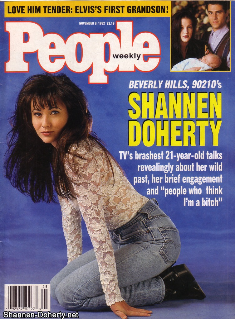 People1992_1