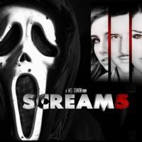 "Kevin Williamson no escribirá ""Scream 5"""