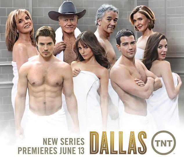 Dallas hedging your bets recap