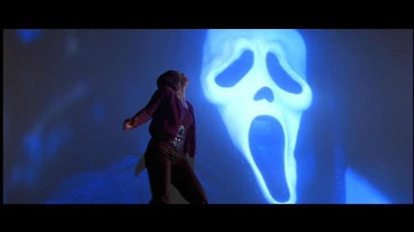 Scream2_Main__span