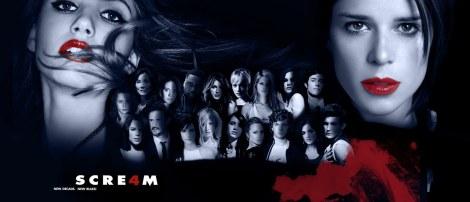scream4_poster