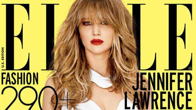 483805-jennifer-lawrence-elle-mag