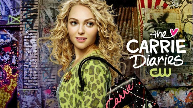 carrie_diaries_frikarte