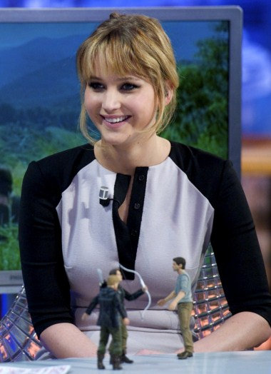 Jennifer-Lawrence-Spain