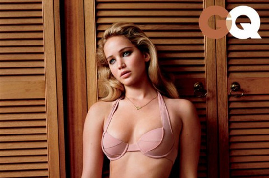 jennifer_lawrence_gq_magazine