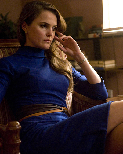 keri-russell-the-americans