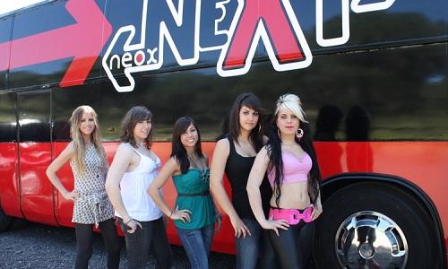 next-neox