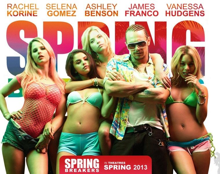 nota-springbreakers-poster1