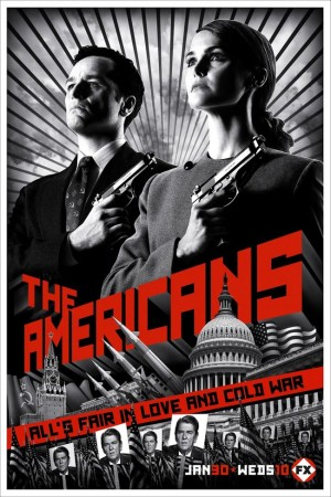 The-Americans-FX-Poster-300x450