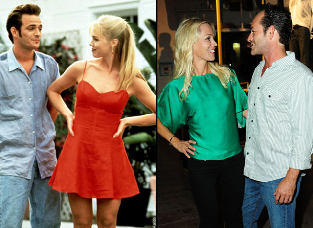 jennie_garth_and_luke_perry_then_and_now_640_02