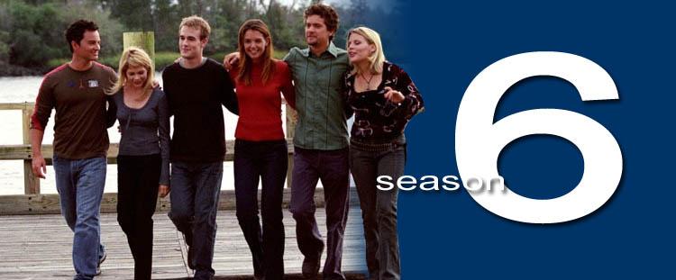 season6bg