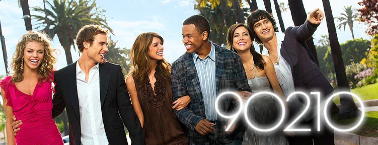 90210uno