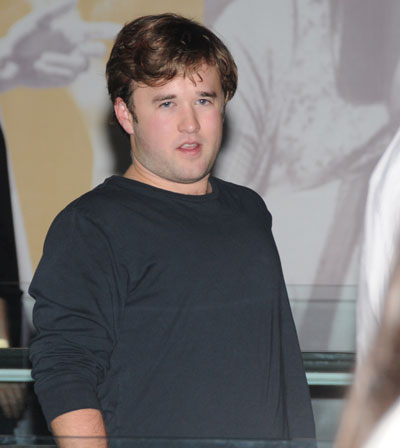 haley-joel-osment-pudgy