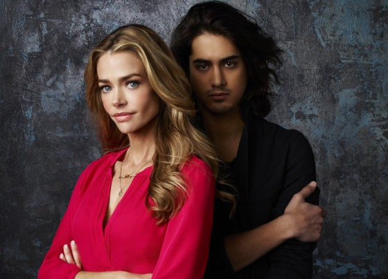 twisted-abc-family-560x403