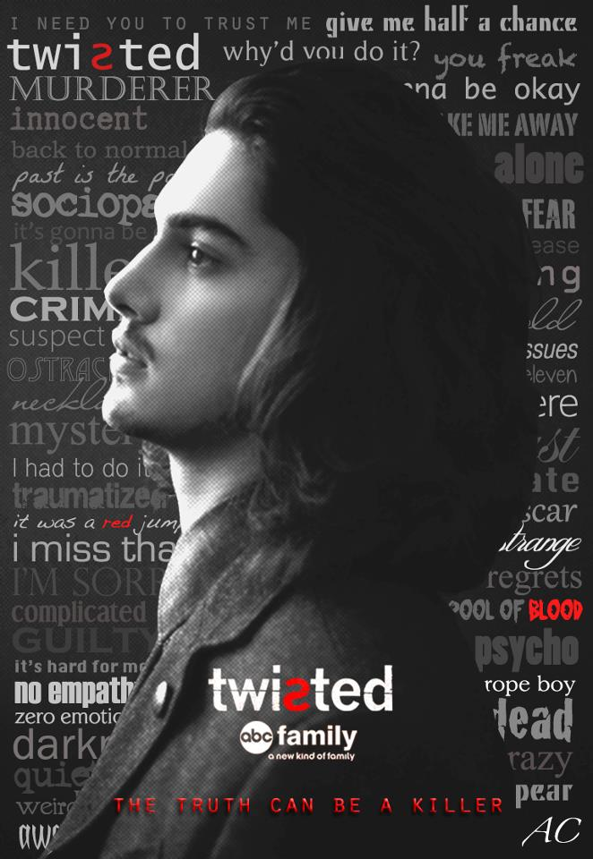 Twisted-twisted-abc-family-34512557-662-960