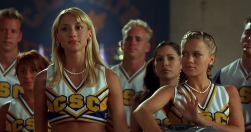 Bring It On Again [2004] (divx) (WWW.URI-MOVIES.TK) 068 (25)