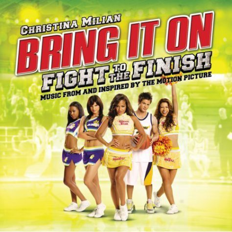 bring-it-on-fight-to-the-finish-soundtrack