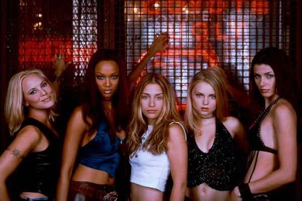 CoyoteUgly1