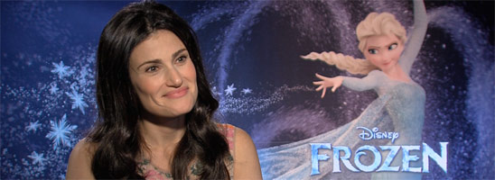Idina-Menzel-frozen-interview-slice