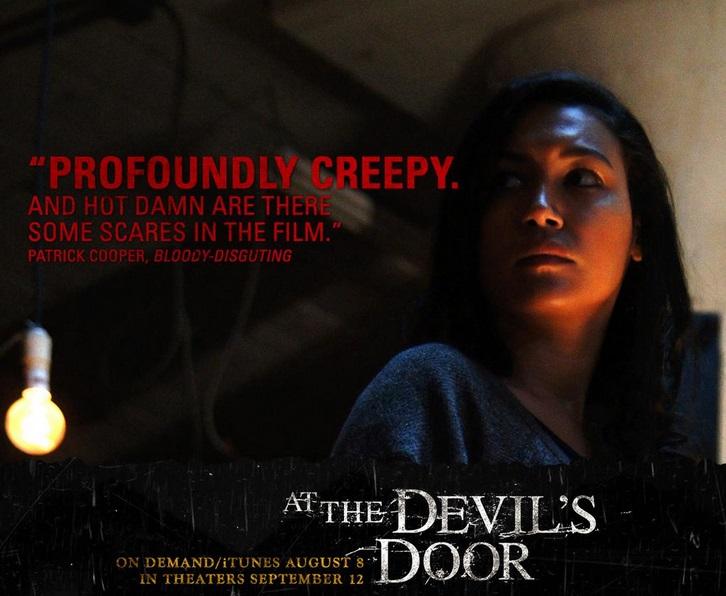 devil11