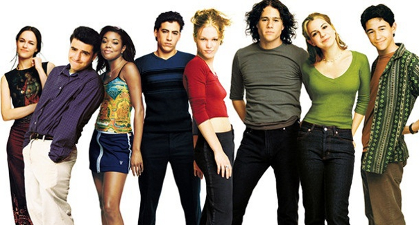 10-things-i-hate-about-you-cast