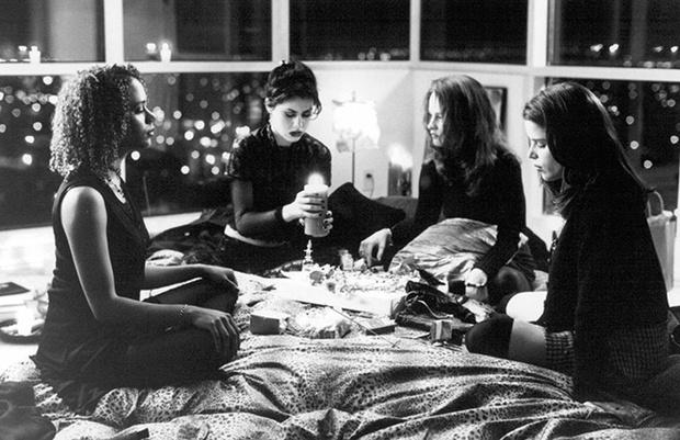 el_documental_beyond_clueless_revive_los_anos_de_oro_del_genero_de_las_peliculas_adolescentes_o_teen_movies_1819_620x401