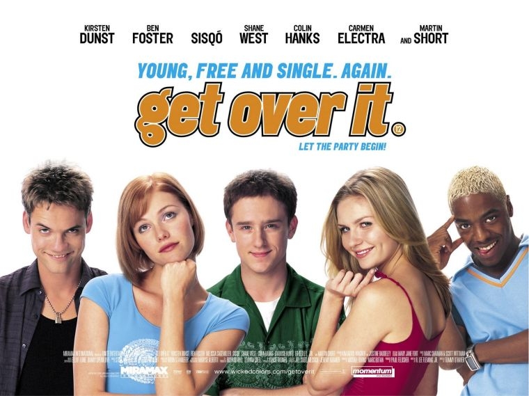 get_over_it_ver2_xlg