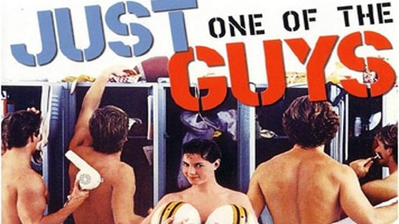 just-one-guy