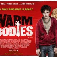 Teen Movies basadas en clásicos literarios
