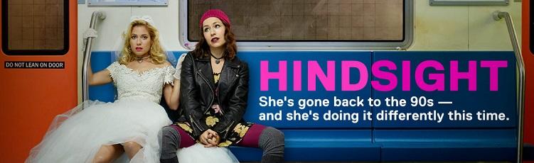 hind1