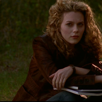 "One Tree Hill: Recap 1x01 ""Pilot"""