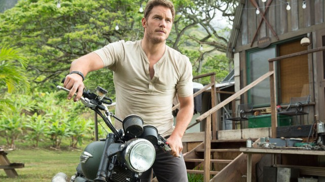 chris-pratt-jurassic