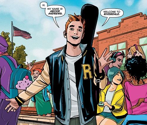Comics-070915---Archie-02