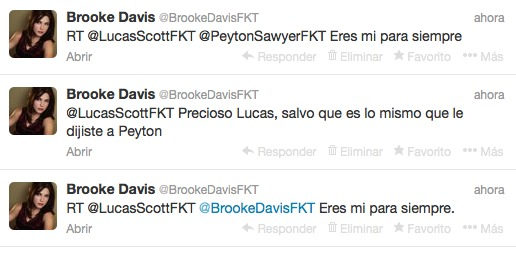 Brooke_Tweet_frikarte