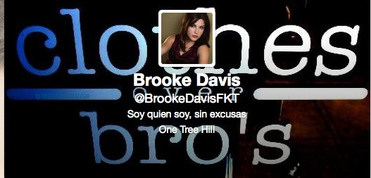 BrookeDavis_Twitter_frikarte