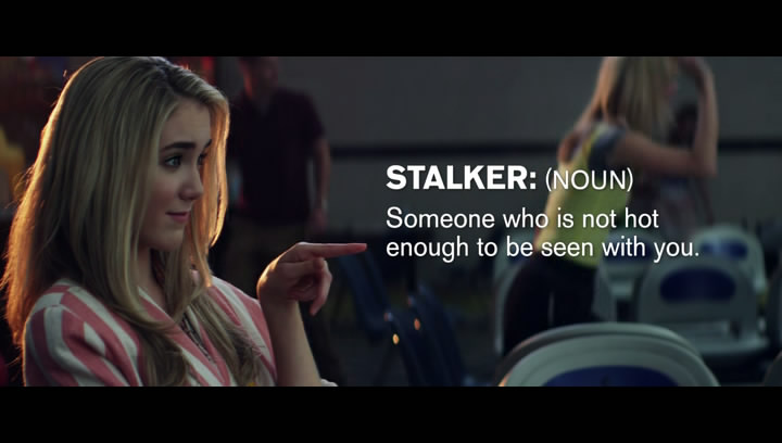 detention-2011-photo-ione-quotes-stalker