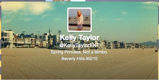 KellyTaylor_Twitter_frikarte