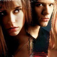 Sarah Michelle Gellar en la nueva Crueles Intenciones... ¿para cuándo Jennifer Love Hewitt en el reboot de Sé lo que hicisteis el último verano?