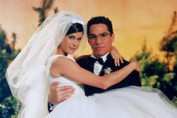 1994-Lois-&-Clark-The-New-Adventures-of-Superman-Season-3-4_0