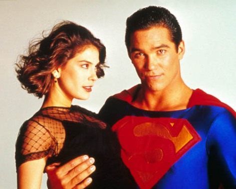 Dean-Cain-%26-Teri-Hatcher-in-Lois-and-Clark-The-New-Adventures-of-Superman-aka-The-New-Adventures-of-Superman-aka-Superman-Premium-Photograph-and-Poster-1014336__08357.1432422183.1280.1280