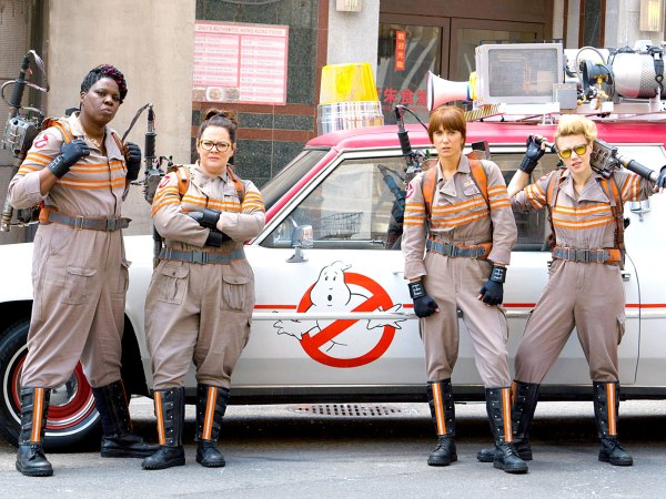 ghostbusters-3-female-cast