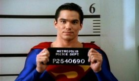 lois-and-clark-the-new-adventures-of-superman-the-man-of-steel-bars