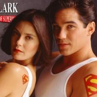 Lois & Clark, el Superman de comedia romántica